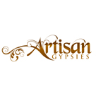 Artisan Apparel Logo Design