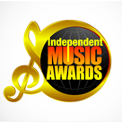 Music Awards Logo Design