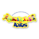 Kills for Kids Logo Design