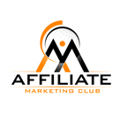 Affiliate Marketing Logo Design