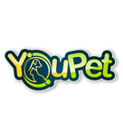 YouPet Pet Logo Design