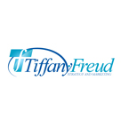 TiffanyFreud Photography Logo Design