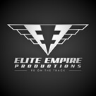 EliteEmpire Real EstateLogo Design