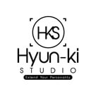 Hyun-ki Photography Logo Design