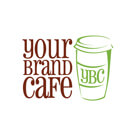YBC Coffee Logo Design