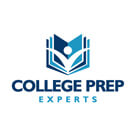 College Prep Education Logo Design