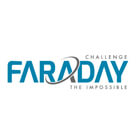 Faraday Event Logo Design