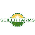 Seiler Farms  Logo