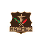 Mazmes Food Logo Design