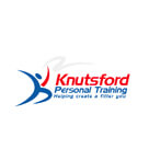 Knutsford Personal Training Logo