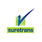 Suretrans IT Logo