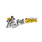 PetStore Pet Logo Design