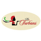 The Urbans Restaurant Logo Design