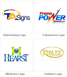 Craftive offer company logo design service in uae logo design portfolio sciox Images