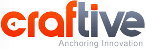 Craftive Anchoring Innovation