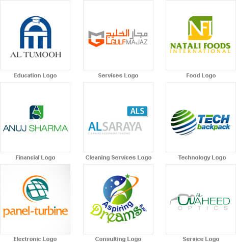 Craftedlogo  Custom Logo Design Services by Professional